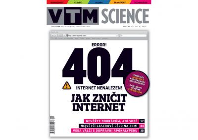 VTM Czech Republic