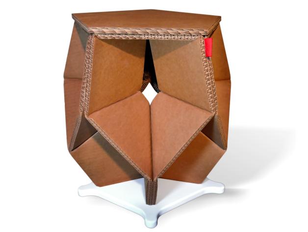 prixma stool
