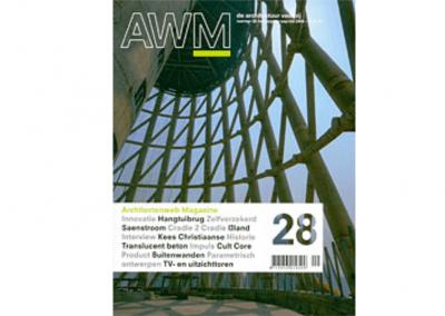 AWM Nederland