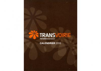 Transvoire Geneve