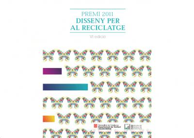 DPR Catalog 2011. Spain
