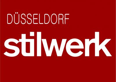 Stilwerk Gallery Dusseldorf, Germany