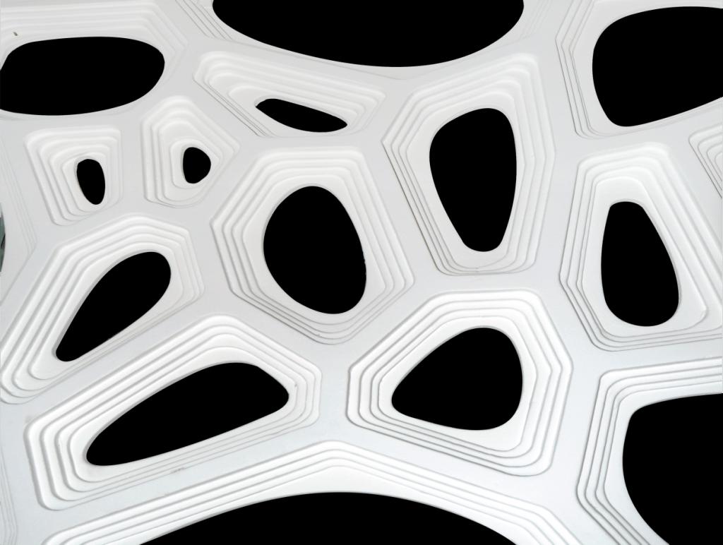 Modular panel