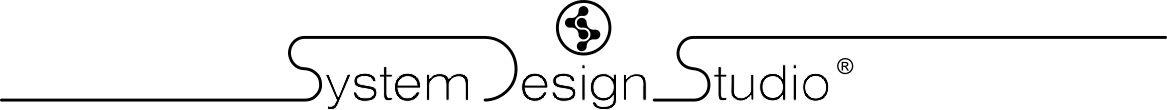 systemdesignstudio